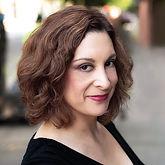 Marcy Lovitch | Playwright