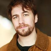Philip Guerette as Greg