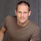 Carson Lee as Bruce