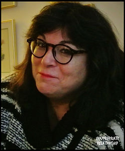 Joan Kane