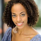 Patrice Bell as Tonya