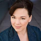 Aimee Todoroff | Director