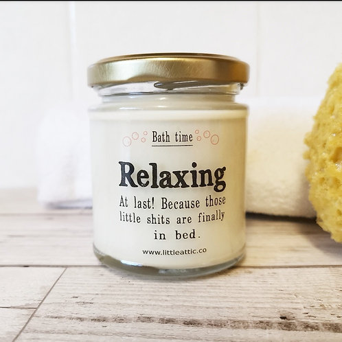 Funny Candle, Novelty Gifts