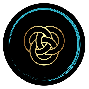 LOA logo_circle_2.png