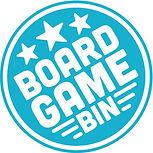 1619025768838_board-game-bin-blue.eps_pr