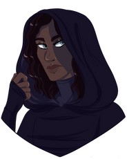 therese - transparent.png