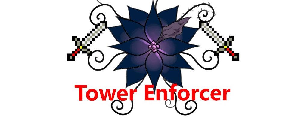 Tower%20Enforcer%20Logo_edited.jpg