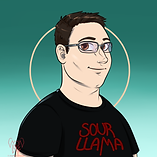 sour_llama_crew_-_mike.png