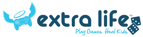 Extra life icon.png
