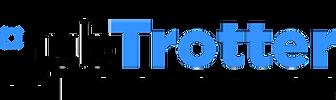 hubtrotter-logistics-logo-resize.png