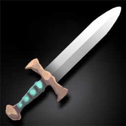 Barbarian_icons_22_b.PNG