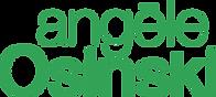 angeleosinski-vert_modifié.png