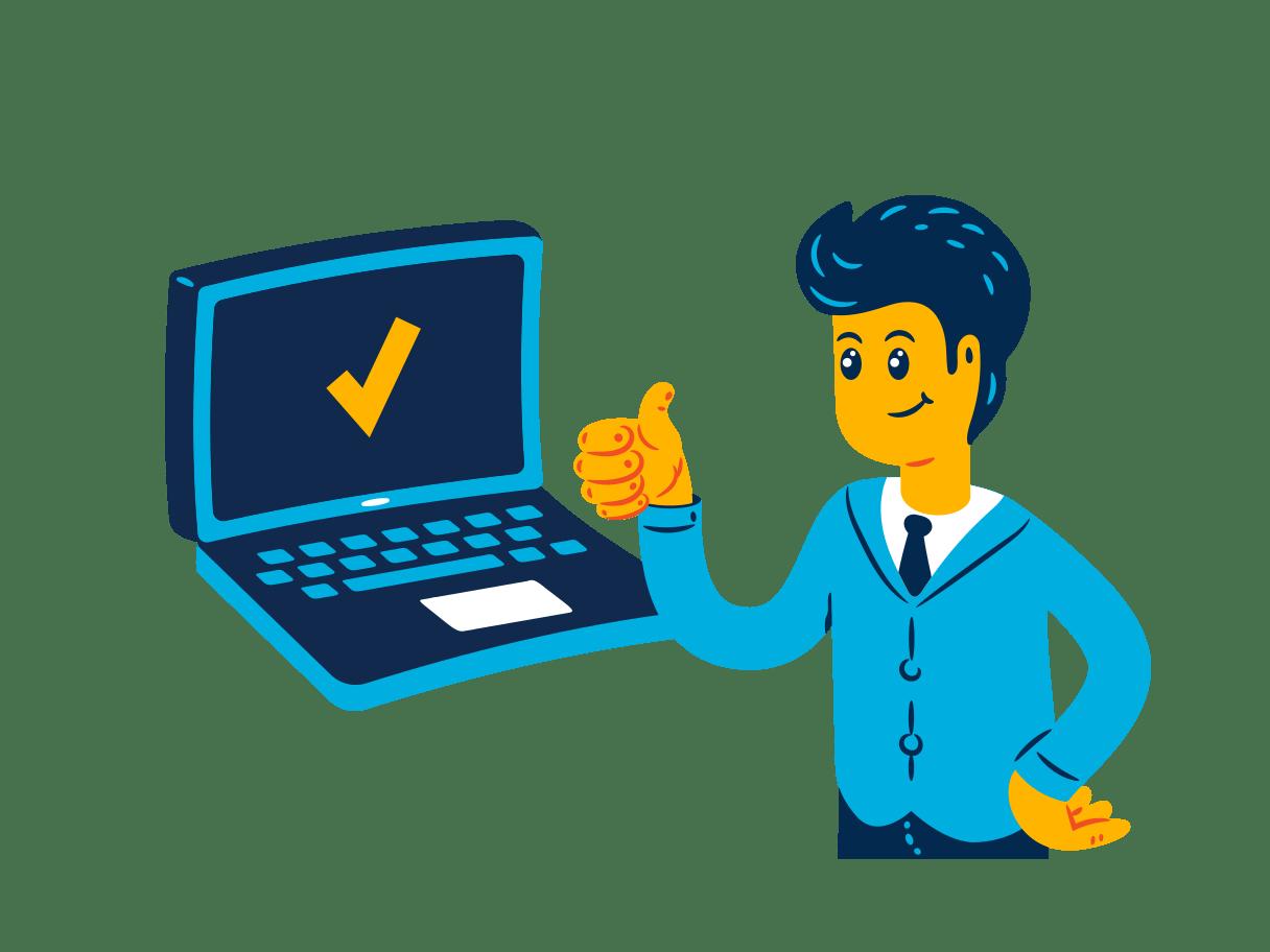 Cours essai code 1h en ligne