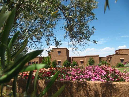 stage-yoga-au-maroc-hotel3.jpg