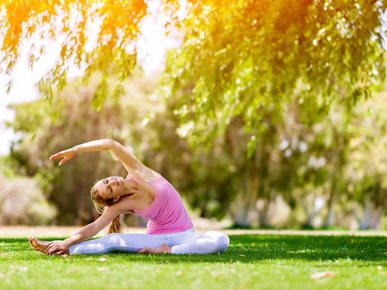 yoga-et-danse.jpg