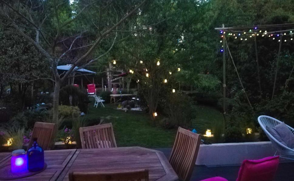 jardin-de-nuit-2.jpg