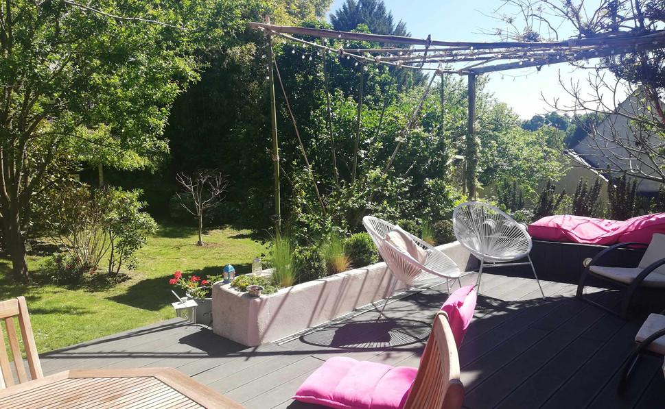 jardin-terrasse.jpg
