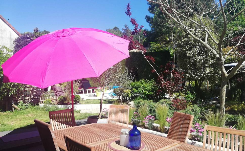 jardin-terrasse3.jpg