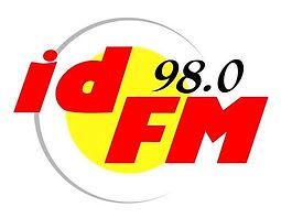 logo idfm.jpg