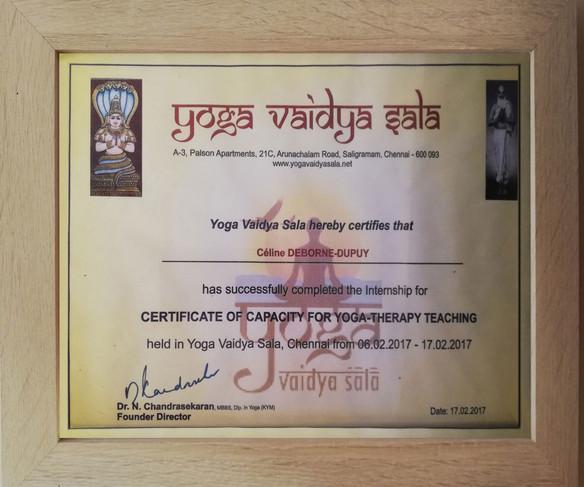 diplome-yogatherapie-reduitbdf.jpg