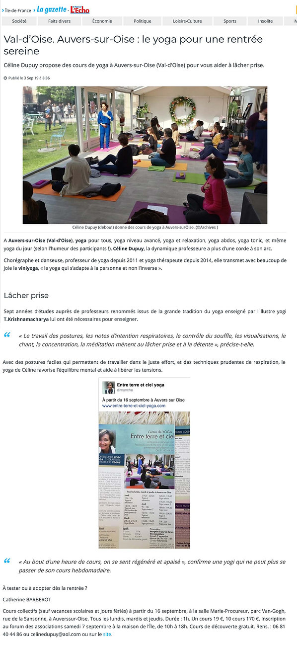 La-Gazette-bdf.jpg