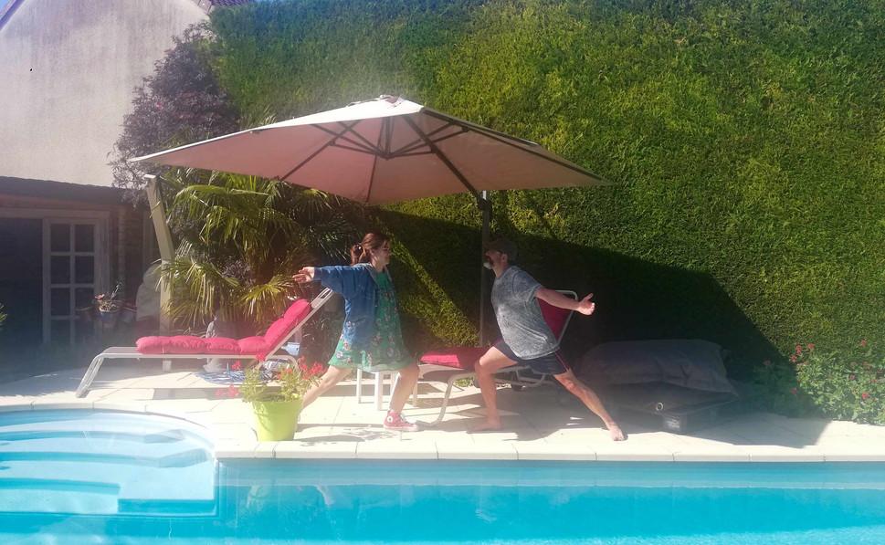 yoga-fête-des-pères.jpg