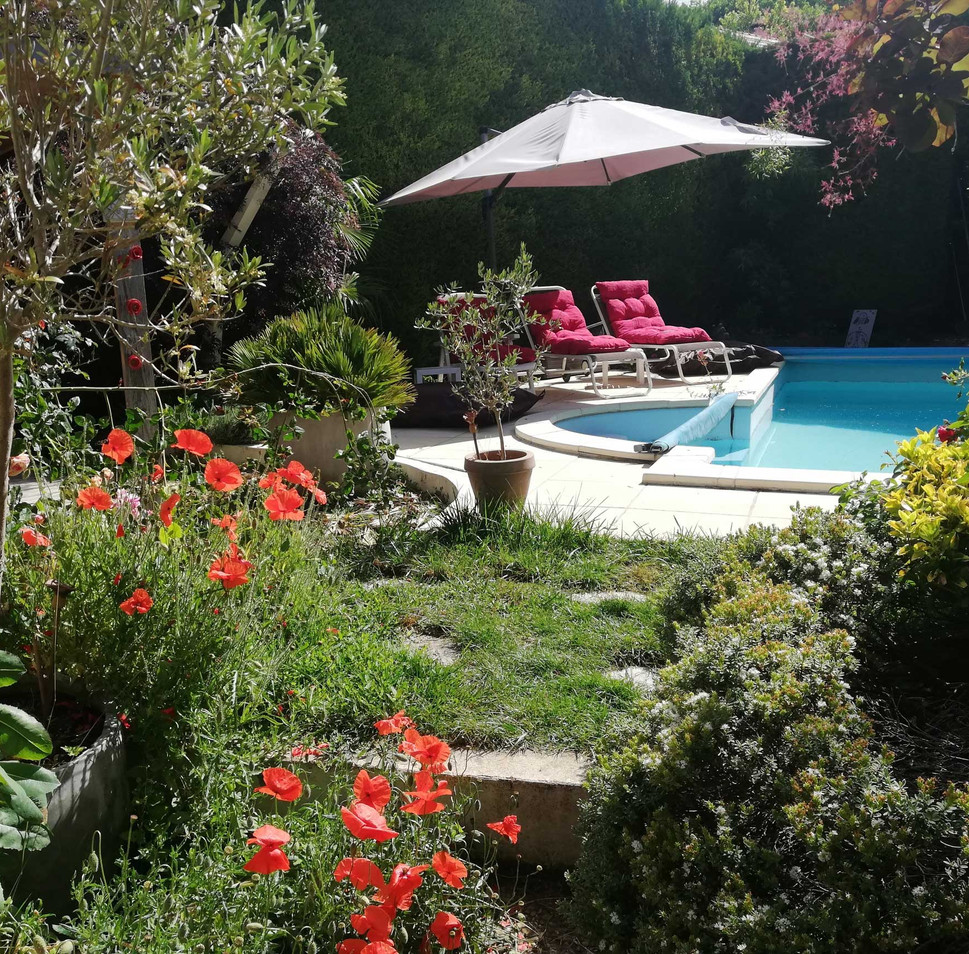 photo-piscine-maison-3-bdf.jpg