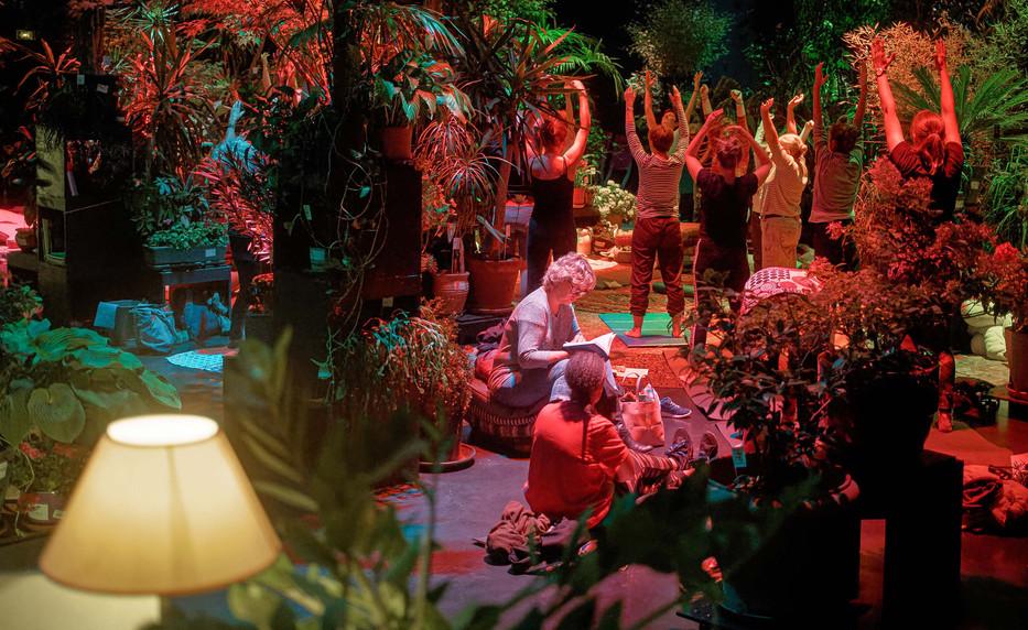 2019-09-24-garden-yoga.jpg