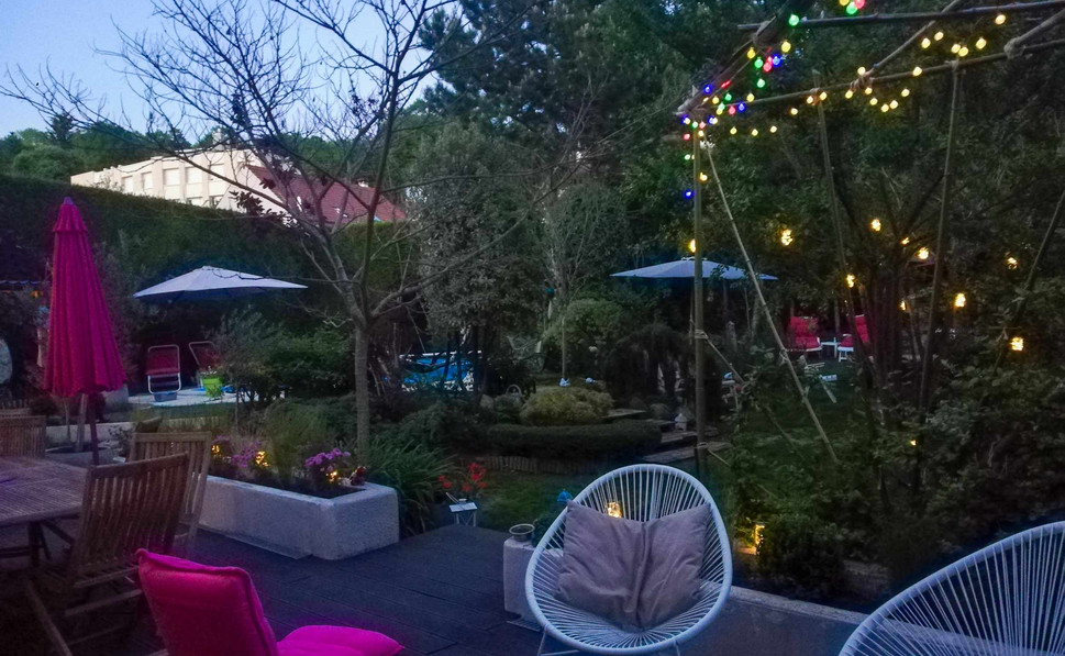 jardin-de-nuit.jpg