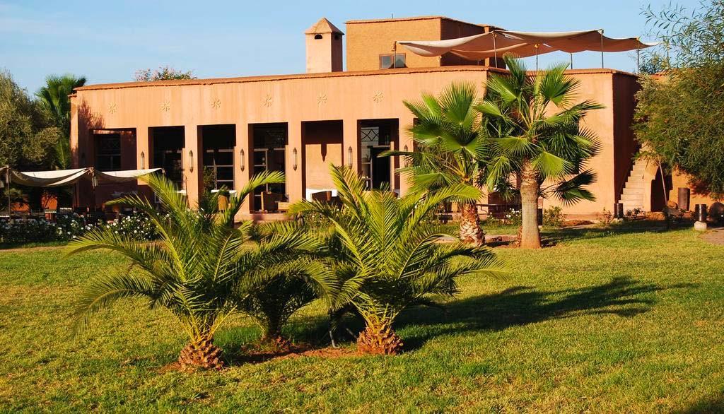 stage-yoga-au-maroc-hotel.jpg