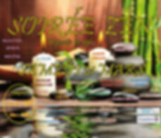 affiche-Soirée-Zen-21-mars-2020.jpg