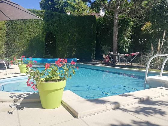 jardin-piscine-2.jpg