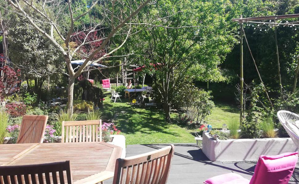 jardin-terrasse2.jpg