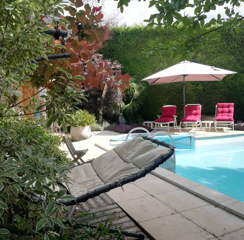 photo-piscine-maison-2-bdf.jpg