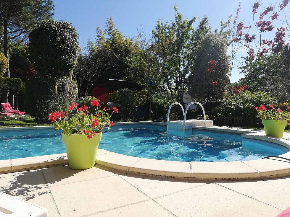jardin-piscine-4.jpg