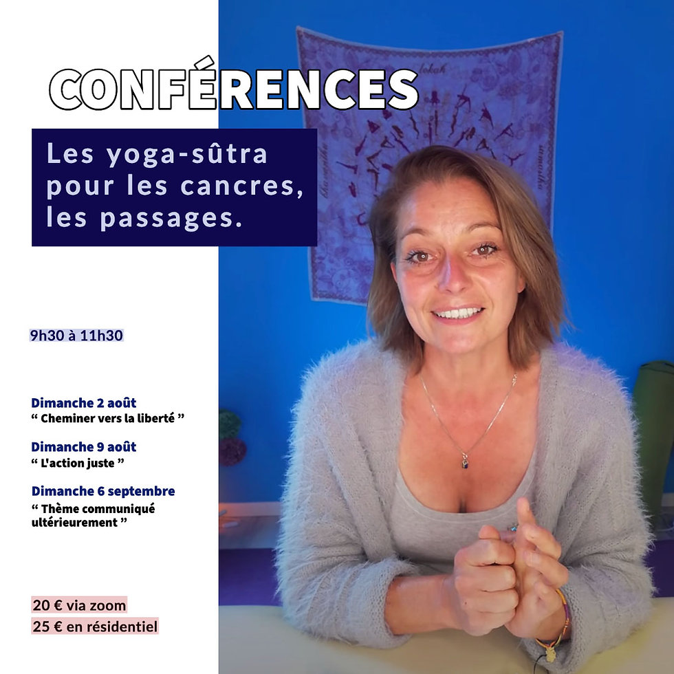 yoga-sutra pour les nuls (2).jpg