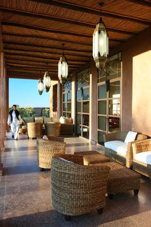 stage-yoga-au-maroc-hotel2.jpg