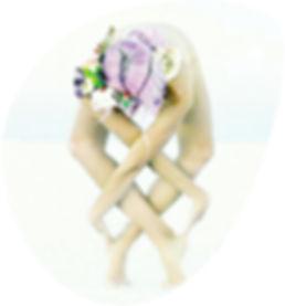 logorgb.jpg