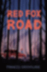 Red Fox Road cover Penguin.jfif