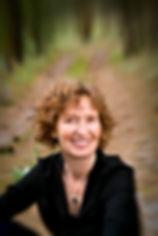 Frances Greenslade256-colour low res.jpg