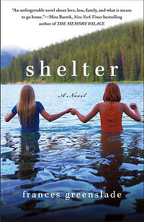 shelter US cover.jpg