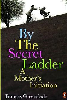 secret_ladder.jpg
