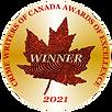 2021-Award-Badge-WINNER_edited.png