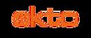 logo_okto.png