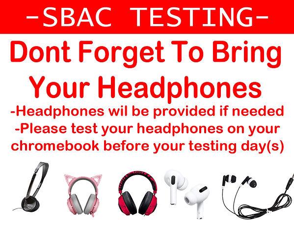 SBAC_Headphones.jpg