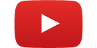 youtube-play-button-computer-icons-youtu