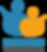 StarsCows_logo.png