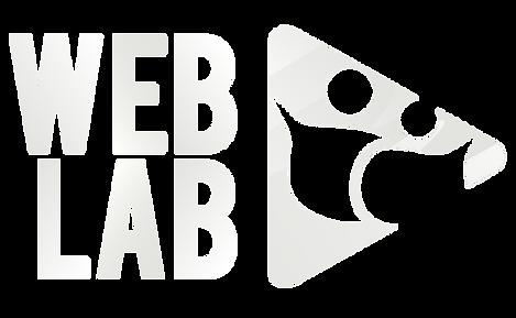 weblablogo_Tavola disegno 1-08.png
