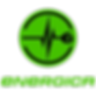 logo-energica.png