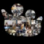 S&C_LOGO_FOTO_Tavola disegno 1.png
